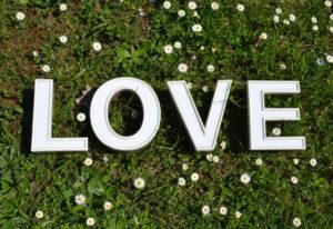 _LOVE_