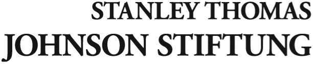 stanleythomasjohnson_logo